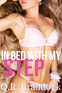 In Bed With My Step
